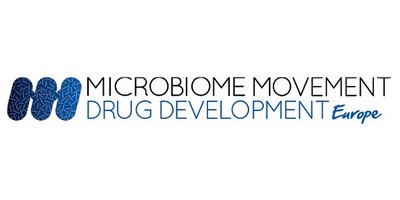 Microbiome Movement - Drug Development Summit Europe 2019